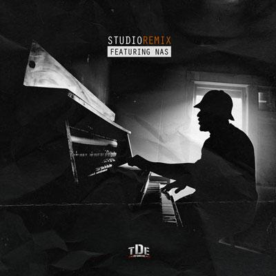 schoolboy-q-studio-remix