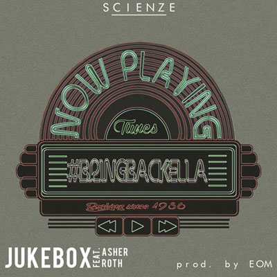 scienze-asher-roth-jukebox
