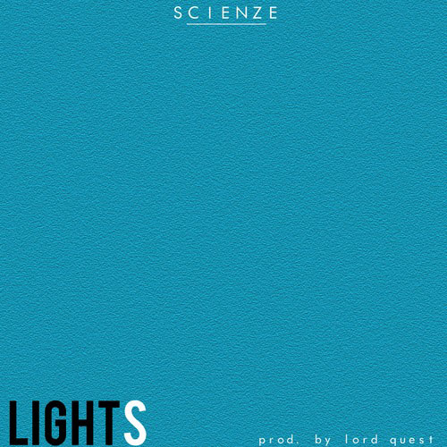 scienze-lights