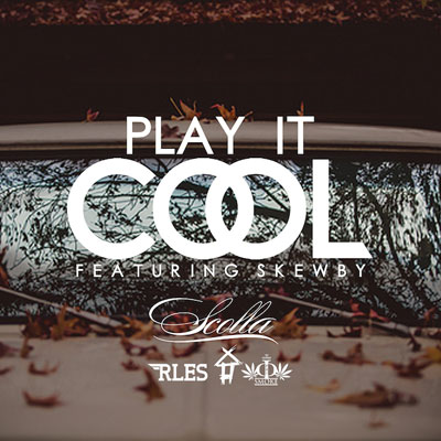 scolla-play-it-cool