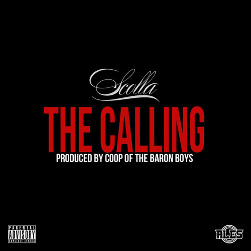 scolla-the-calling