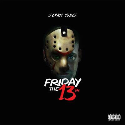 scram-jones-friday-the-13th