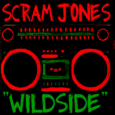 scram-jones-wildside