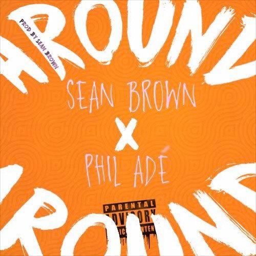 07076-sean-brown-around-phil-ade