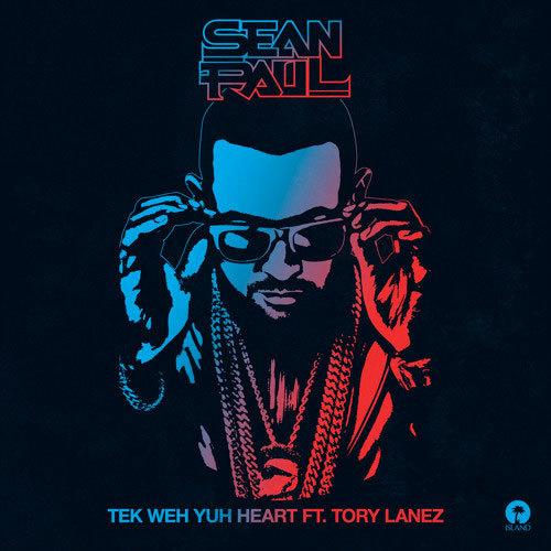 03017-sean-paul-tek-weh-yuh-heart-tory-lanez