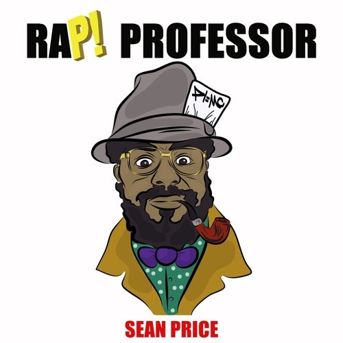 08086-sean-price-rap-professor