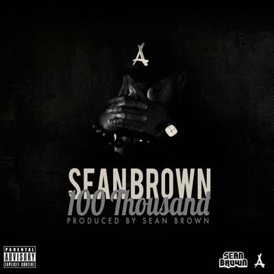 sean-brown-100-thousand