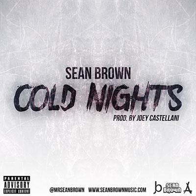 Cold Nights Cover