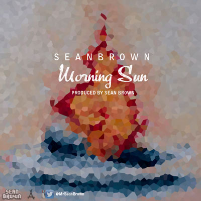 sean-brown-morning-sun