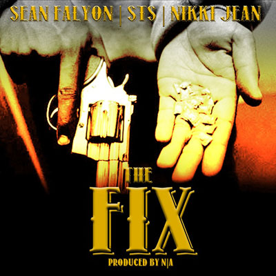 sean-falyon-the-fix
