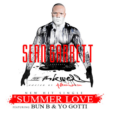 sean-garrett-summer-love