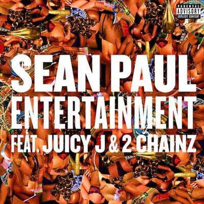 sean-paul-entertainment