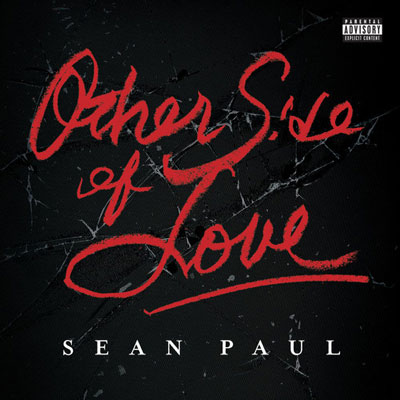 sean-paul-other-side-of-love