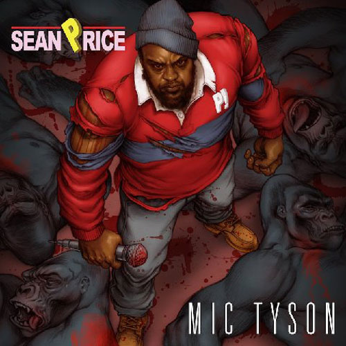 sean-price-bar-barian