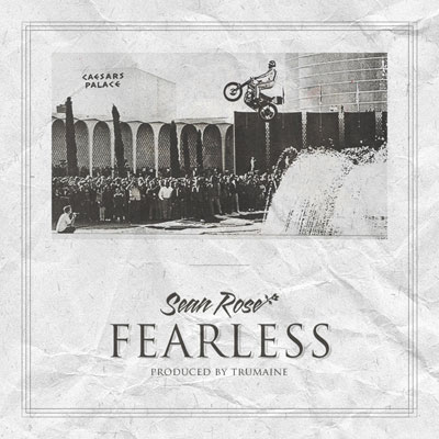 sean-rose-fearless