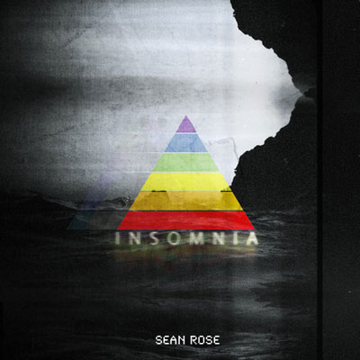 sean rose violets are blue artist sean rose producer uncredited album