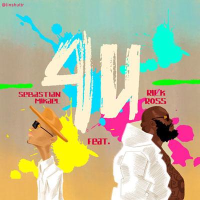 4 U Cover