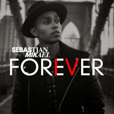 Forever Cover