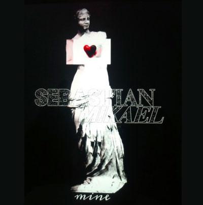 sebastian-mikael-mine