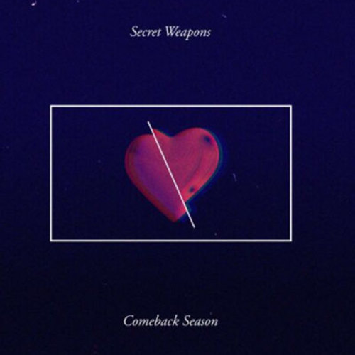 secret-weapons-comeback-season