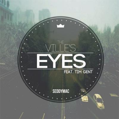 11255-seddymac-the-villes-eyes-tim-gent