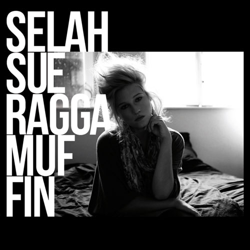 Raggamuffin  Cover
