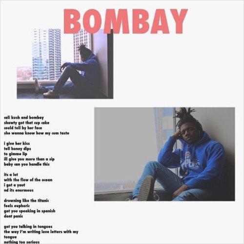 04257-semaj-sinclair-bombay