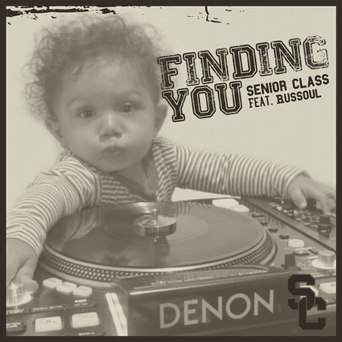senior-class-finding-you