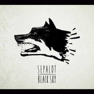 sepalot-feel