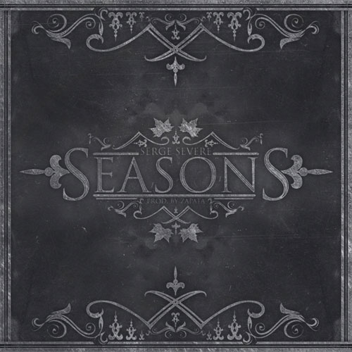 serge-severe-seasons