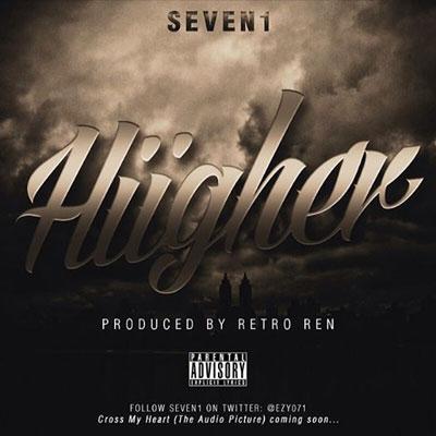 seven1-higher