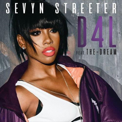 10196-sevyn-streeter-d4l