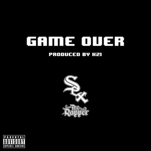 05117-sex-the-rapper-game-over