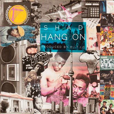 shad-dj-tlo-hang-on