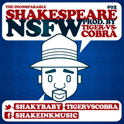 the-incomparable-shakespeare-nsfw