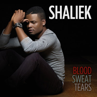 shaliek-dance-in-the-rain