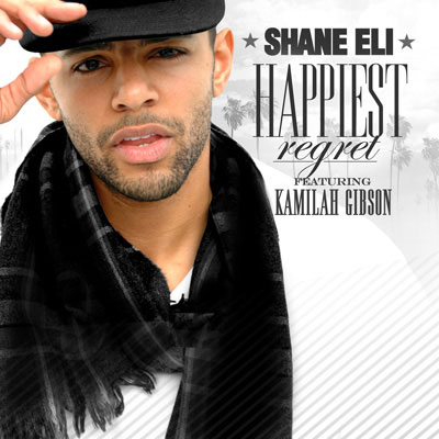 shane-eli-happiest-regret