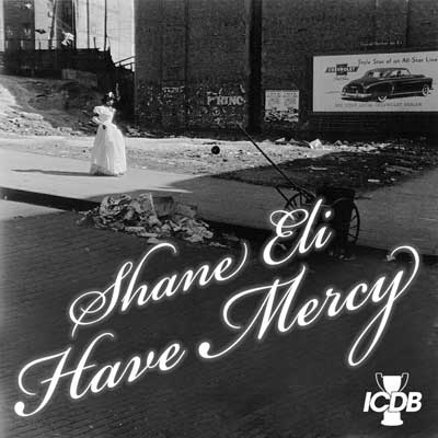 Have Mercy Promo Photo