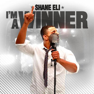I'm a Winner [Premiere] Cover