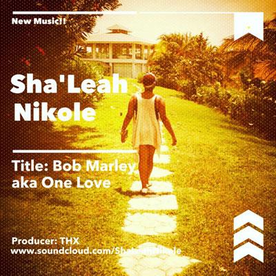 shaleah-nikole-bob-marley-one-love