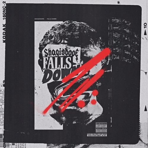 12156-shaqisdope-falls-down