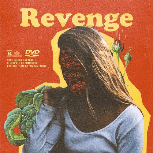 08257-shaqisdope-revenge