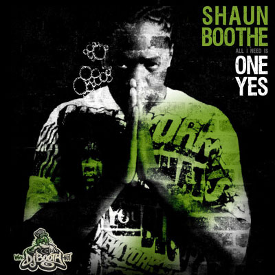 shaun-boothe-one-yes
