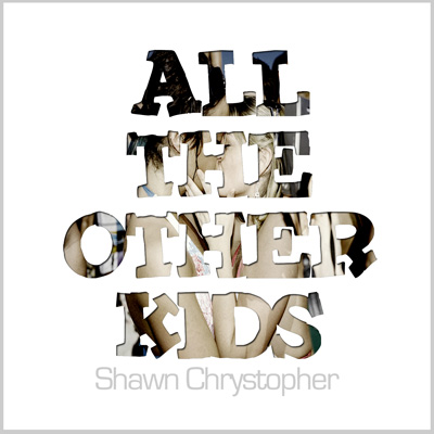 All the Other Kids Cover