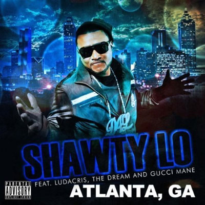 Atlanta, GA Cover