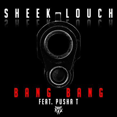 09175-sheek-louch-bang-bang-pusha-t