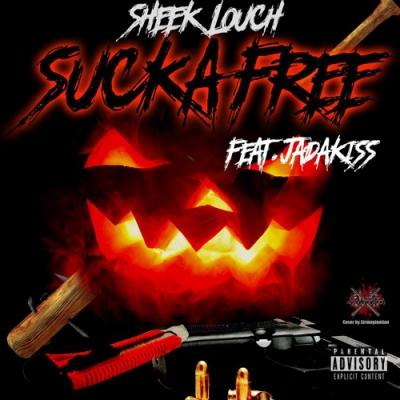 10285-sheek-louch-sucka-free-jadakiss