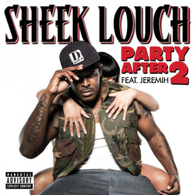 sheek-louch-party-after2