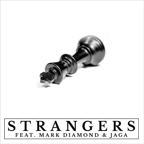 06146-shelton-harris-strangers-mark-diamond-jaga
