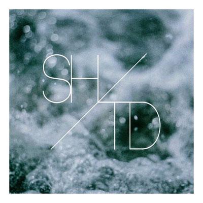 shelton-harris-x-tyler-dopps-glory